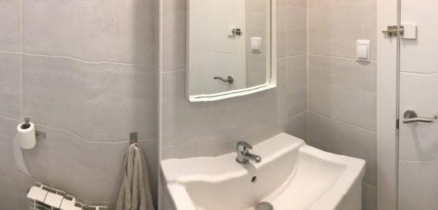 Burgos baño 2