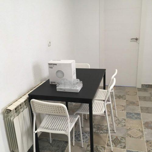 Burgos cocina 4