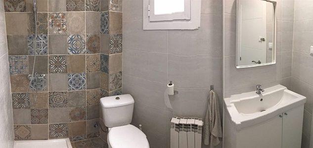 baño 1 burgos web