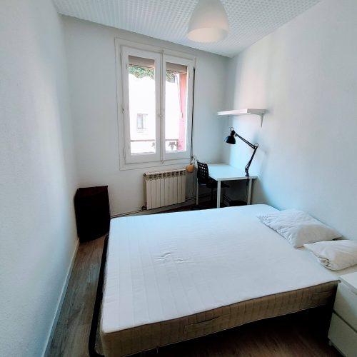 Burgos habitación 2-7 (1)