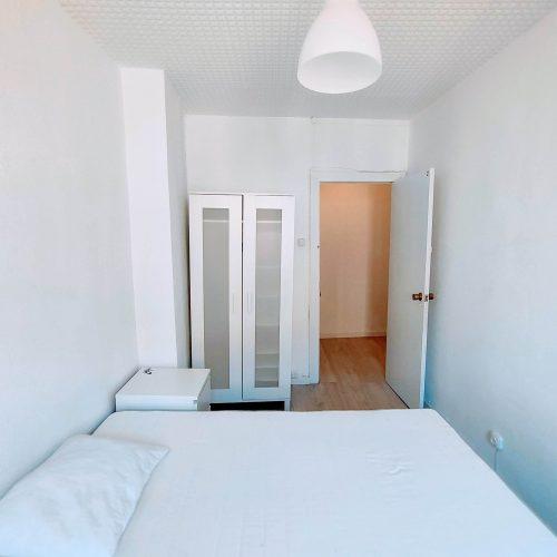 Burgos habitación 2-8 (1)