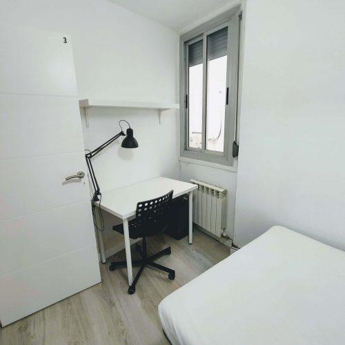Burgos habitación 3-2 (1)