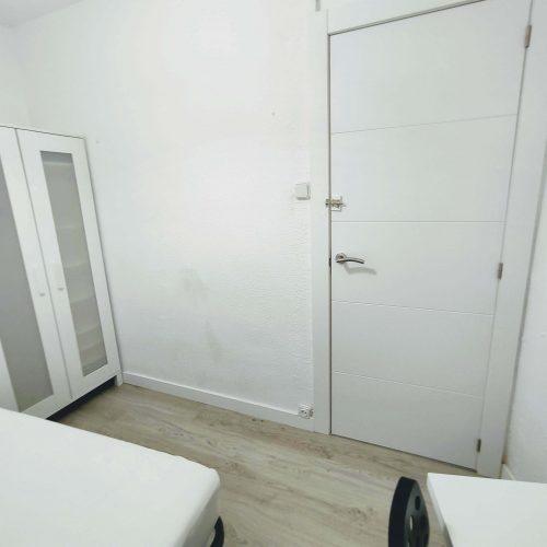 Burgos habitación 3-4 (1)