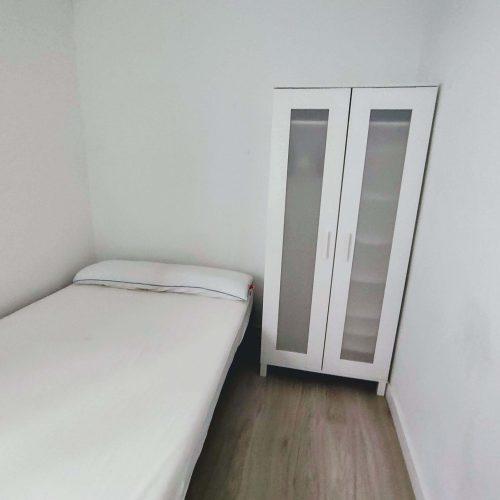Burgos habitación 3-6 (1)