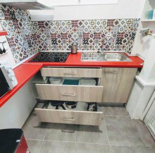 Salamanca cocina 11 (2)