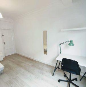 Salamanca habitación 1-3
