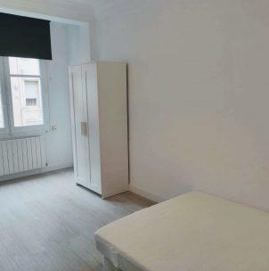 Salamanca habitación 1-4