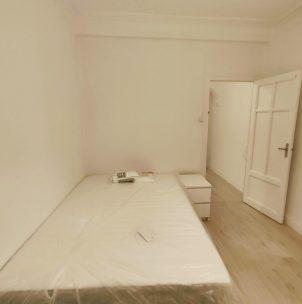Salamanca habitación 2-5