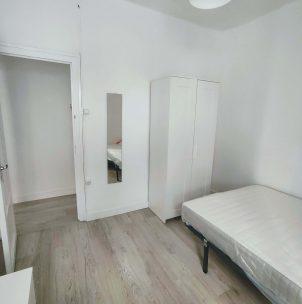 Salamanca habitación 3-6