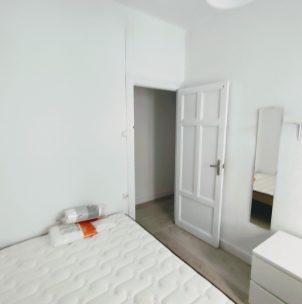 Salamanca habitación 4-3