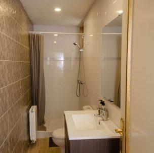 Tarragona baño 1