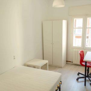 Tarragona habitación 3-2