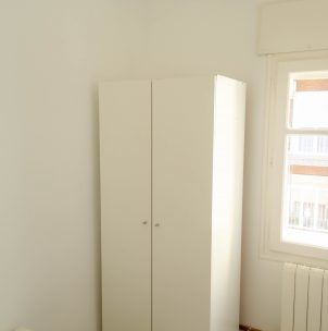Tarragona habitación 3-6