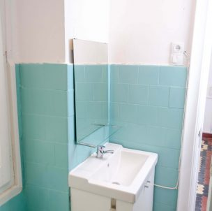 Toledo baño 1
