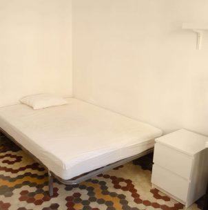 Toledo habitación 1-3