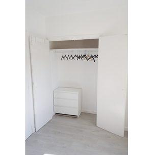 lorente armario hab 3