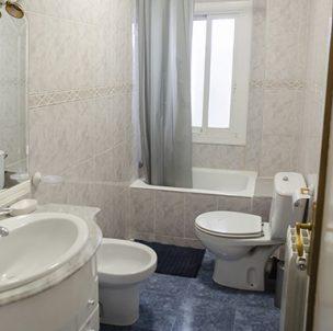 tarragona baño 2.2